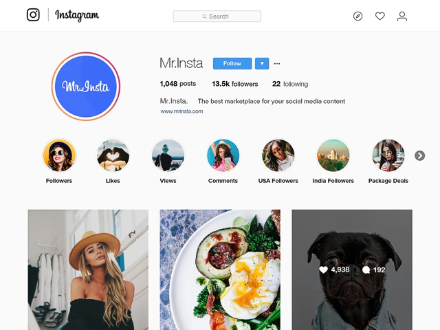 Easy Ways to Download Instagram Stories