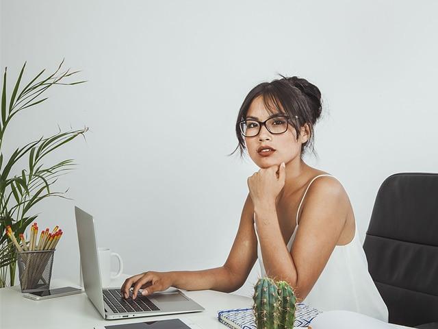 Шта ваш бренд може научити из ових популарних Инстаграм налога