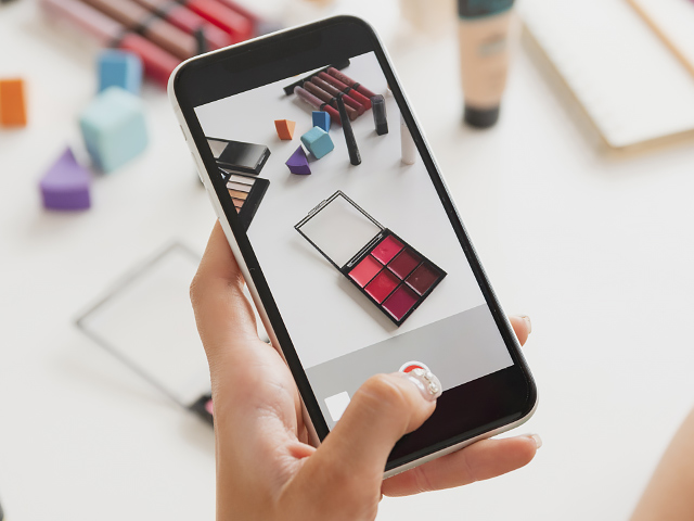 Kuidas saada Instagrami kaudu mõjutajateks koostöö kaudu