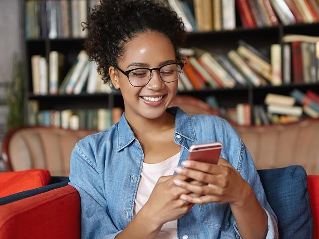 Comment ajouter un lien Swipe Up à vos histoires Instagram