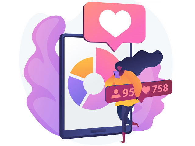 How to boost engagement on Instagram in 2021?