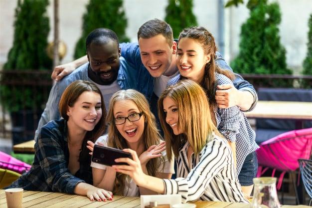 9 Great Reasons to Buy Instagram Followers